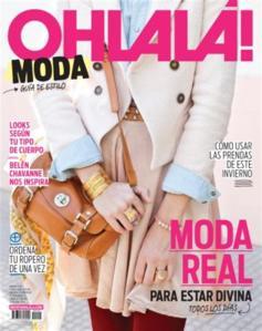 moda-1694868w620