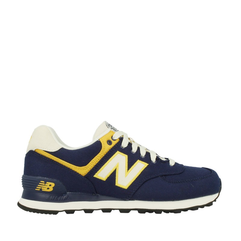 new balance outlet gurruchaga