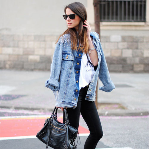 black-blue-denim-denim-jacket-favim-com-577307