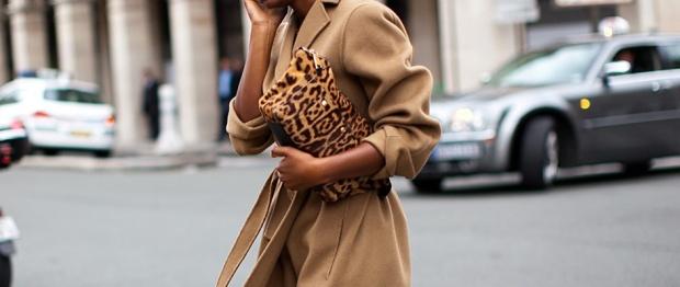 Mariana-Leopardo-y-Camel_principal