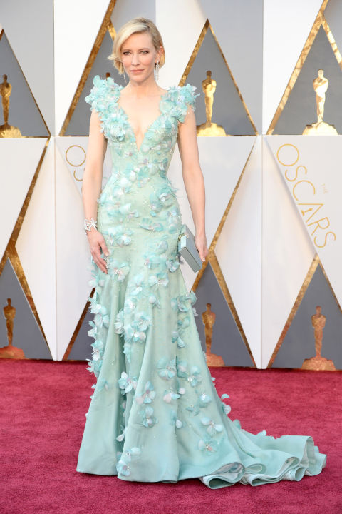 hbz-the-list-best-dressed-oscars-2016-cate-blanchett