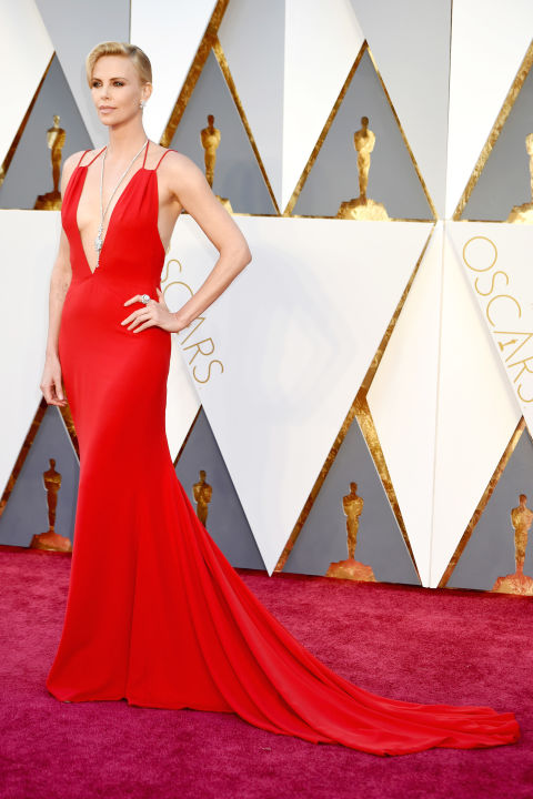 hbz-the-list-best-dressed-oscars-2016-charlize-theron