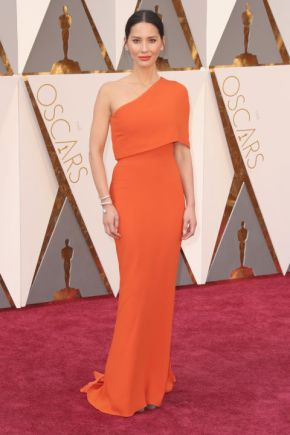 hbz-the-list-best-dressed-oscars-2016-olivia-munn