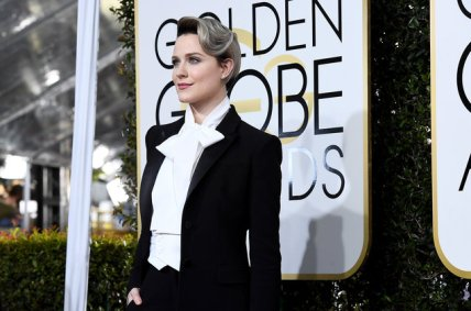 evan-rachel-wood-golden-globes-red-carpet-2017-billboard-1548